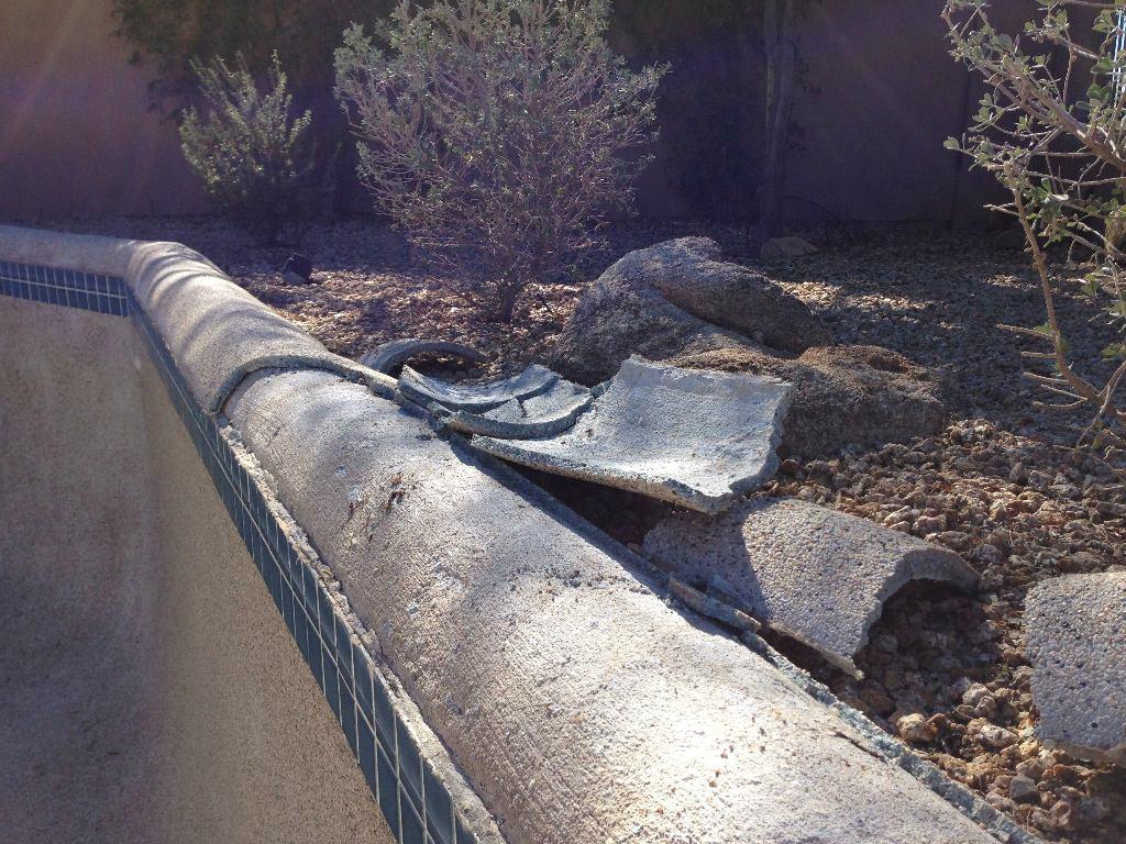 pool repairs sun water pools 1