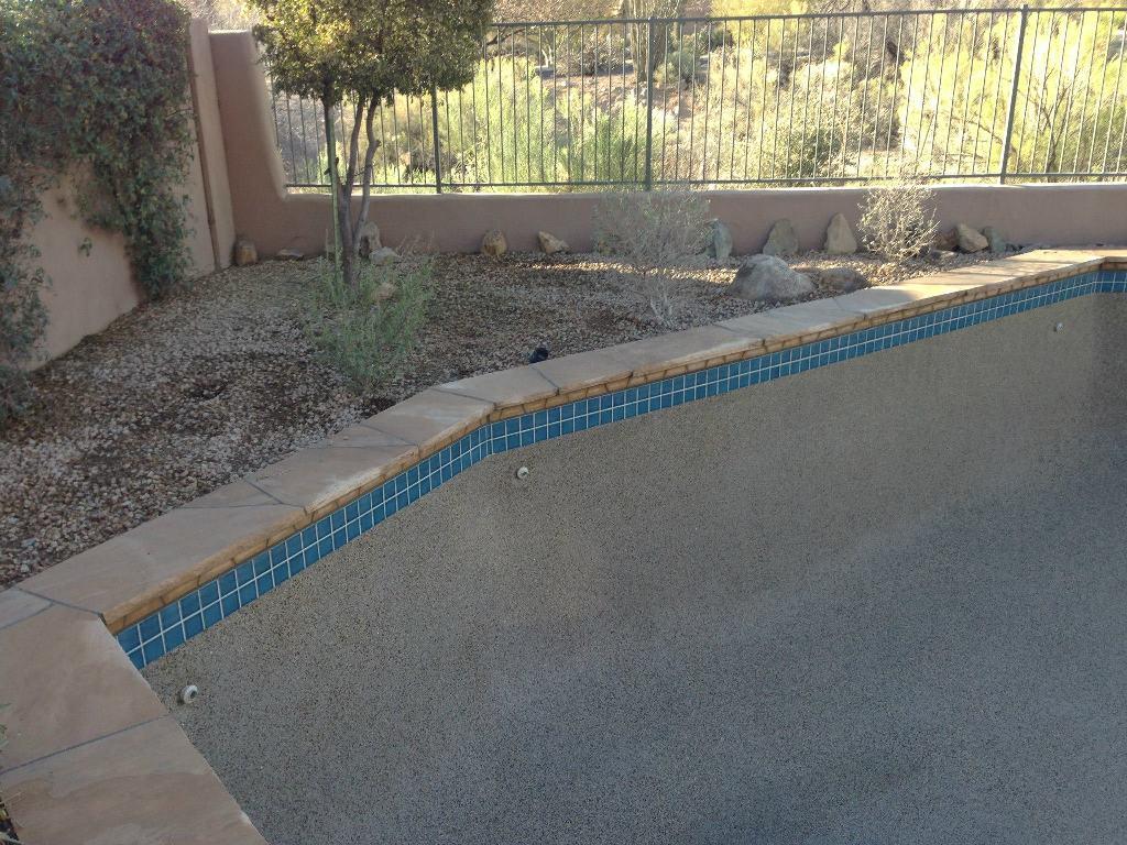 pool repairs sun water pools 2